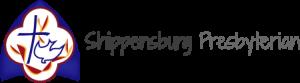 Shippensburg Presbyterian